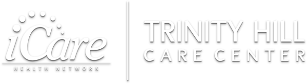 Trinity Hill Care Center