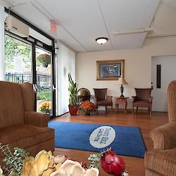 Virtual Tours of Trinity Hill Care Facilities | Trinity Hill Care ...