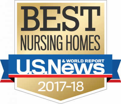 Fresh River Healthcare Center, iCare Health Network, Parkinson disease, Neuro-behavioral, Five Star, Connecticut Skilled Nursing and Rehabilitation